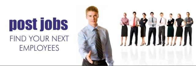 post-jobs-banner