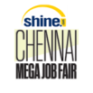 Shine-Chennai-Mega-Job-Fair