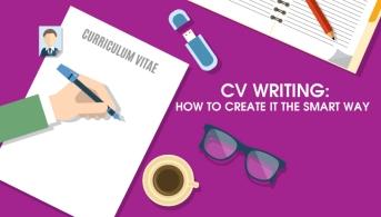 CV-writing-En