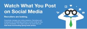 what-post-social-media